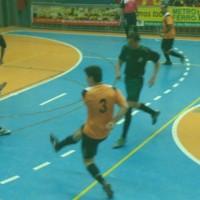 Futsal 2016: Veja os resultados das semifinais