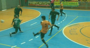 futsal_destaque
