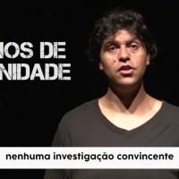 Cratera de Pinheiros: Dez anos de impunidade