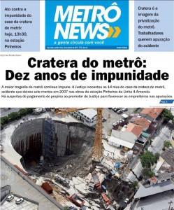 metronews-12-01-2017-21