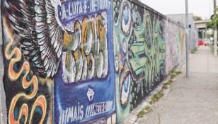 Grafite Sindicato-12
