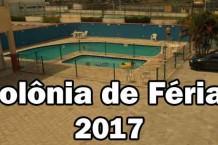 colonia_2017