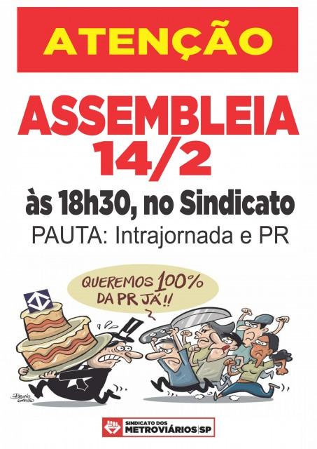 ctz_assembleia_120217.cdr