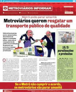 metronews-22-02-2017-16
