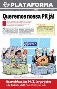 plata646_1