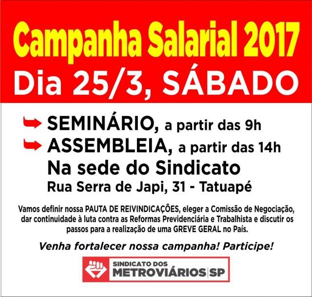 viral_seminariaocampsalarialfnal