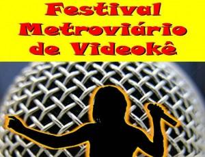 Videoke_site