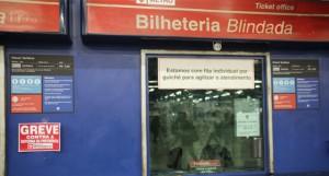 bilheteria_naoterceiriza