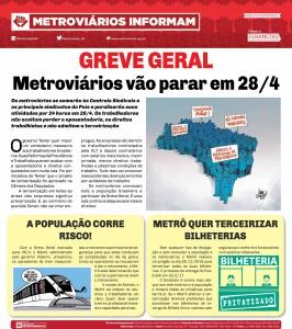 informe_publicitario_metroviarios1204_WEB