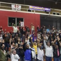 Metrô ataca Acordo Coletivo da categoria – TODOS À ASSEMBLEIA HOJE, às 18h30