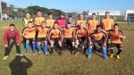 Futebol Campo 2017 (10)