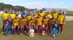 Futebol Campo 2017 (14)