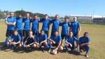 Futebol Campo 2017 (17)