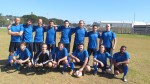 Futebol Campo 2017 (18)
