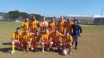 Futebol Campo 2017 (20)