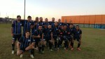 Futebol Campo 2017 (28)