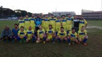 Futebol Campo 2017 (29)