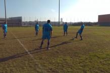 Futebol Campo 2017 (6)