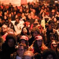 30/6: Participe da manifestação contra as reformas na Av. Paulista, às 16h