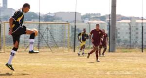 futebol_campo_2017