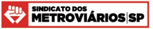 logo_papel_timbrado