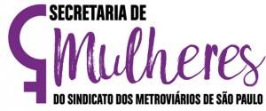 logo_secretaria_mulheres
