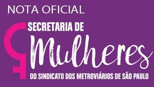 nota_sec_mulher120617