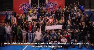 assembleia20072017_apoio