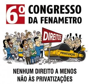 logo_6congressobb