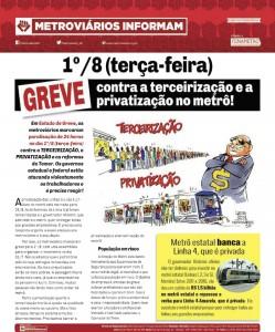 metronews-31-07-2017-15