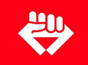 logo_sind_nota1