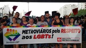 Metroviarios_AtoContraCuraGay