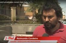 Raimundo_TVT