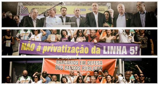 alckmin_protesto_brooklin