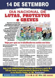 carta_aberta_metroviarios_140917