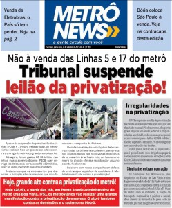 metronews-28-09-2017-1