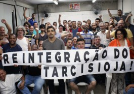 reintegra_tarcisio