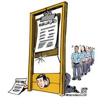 Sindicato ganha liminar para participação no concurso interno
