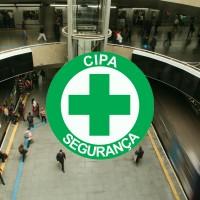 Acordo da CIPA 2017-2019