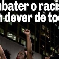 20/11: Dia da Consciência Negra
