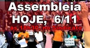 assembleia_06112017