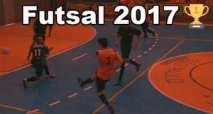 futsal2017_slider