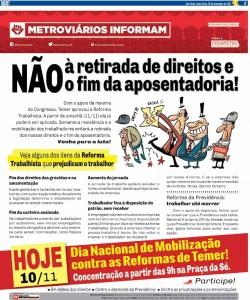 metronews-10-11-2017-5