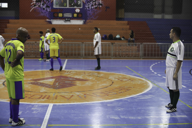 Fotos do Campeonato de Futsal 2017 – Metroviários 9e5530279c9ca