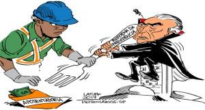ReformaPrevod_Latuff