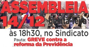 assembleia141217