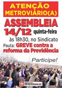 ctz_assembleia_260117.cdr