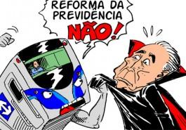 luta_reformadaprevid