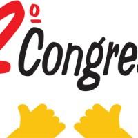 Veja as teses ao 12º Congresso