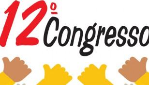 12Congresso_logo